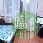 Продажа: Квартира 2-ком. Гагарина 79 - Фото 4