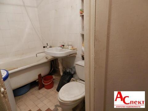 2-к квартира на Ворошилова - Фото 5