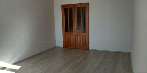 Продаётся двухкомнатная квартира в Центре города Уфа. - Фото 5