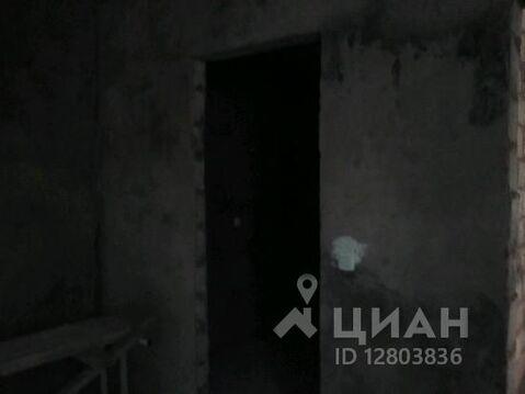 Продажа склада, Ягодное, Ставропольский район, Ул. Грачева - Фото 1
