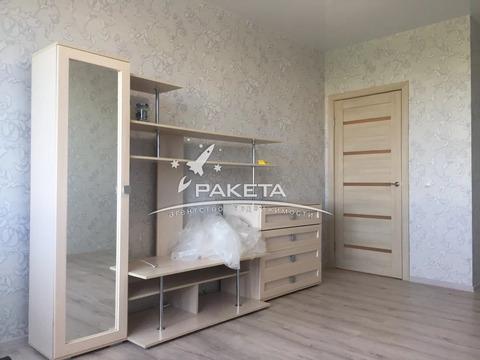 Продажа квартиры, Ижевск, Ул. Советская - Фото 4