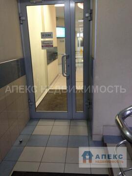 Аренда офиса 24 м2 м. вднх в административном здании в Алексеевский - Фото 3