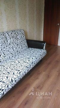 Аренда комнаты, Челябинск, Улица Калмыкова - Фото 1