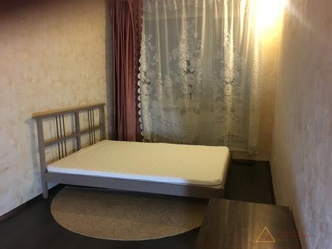 Сдам 1-комнатную квартиру Химки, Первомайская, 16 - Фото 5