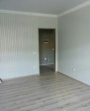 Продам однокомнатную квартиру на Аксакова - Фото 3