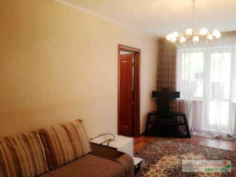 Продается квартира, Ногинск, 45м2 - Фото 1