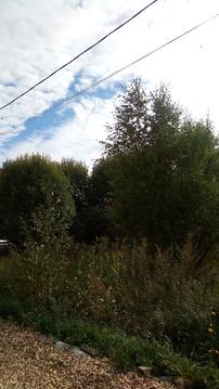 Земельный участок ИЖС в городе - Фото 3