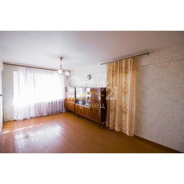 2 комнатная квартира по адресу : проезд Полбина 28 - Фото 1