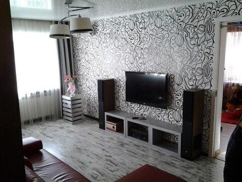 Продам двухкомнатную квартиру на Советском пр-те - Фото 3