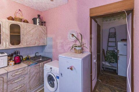 Продам 1-комн. кв. 37.7 кв.м. Тюмень, Магаданская - Фото 4