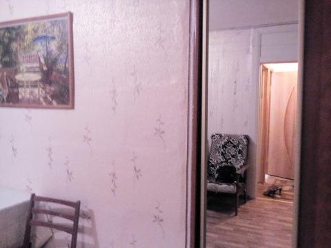 Срочно сдам 2-х комнатную квартиру в Наро-Фоминске - Фото 2