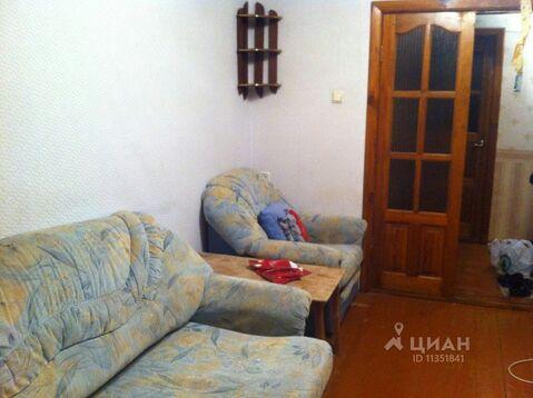 Продажа квартиры, Саранск, Ул. Попова - Фото 1