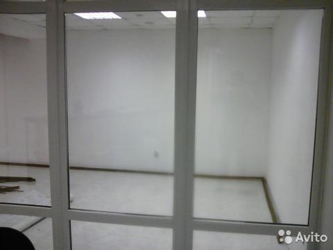 Продажа офиса, Белгород, Харьковский пер. - Фото 1