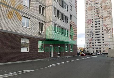 Аренда торгового помещения, Тюмень, Ул. Таврическая - Фото 2