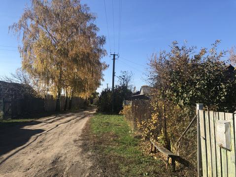 Продажа дома, Тайное, Орловский район, 11 - Фото 3