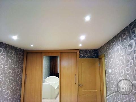 Продается 1-комнатная квартира, ул. Коммунистическая - Фото 3