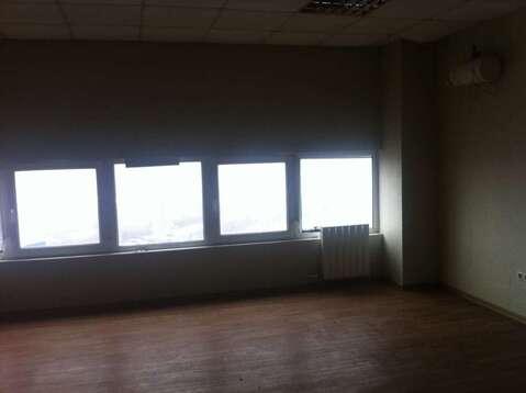 Аренда офиса, Воронеж, Ул. Свободы - Фото 2