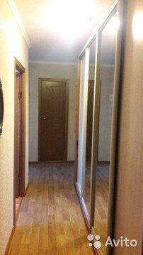 2 050 000 Руб., 3-к квартира, 64 м, 6/9 эт., Купить квартиру в Тутаеве, ID объекта - 334893352 - Фото 1