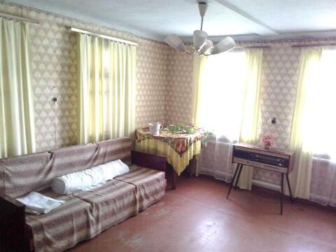 Продажа дома, Белгород, Ул. Ватутина - Фото 3