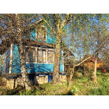Дача в Коровино - Фото 2