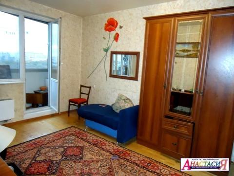 Хорошая квартира в новом доме - Фото 2