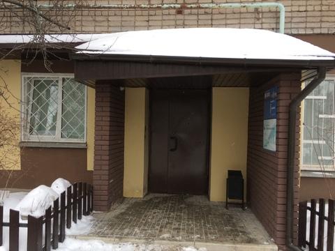 Сдам офисное помещение 460 кв.м, Удмуртская,218 - Фото 4