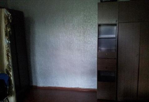 Квартира на Чапаева - Фото 3