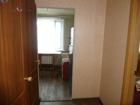 1-комнатная квартира в районе Универмага - Фото 3