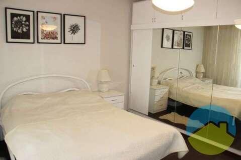 Квартира ул. Линейная 225 - Фото 1