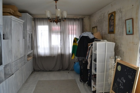 Продажа квартиры, Уфа, Ул. Николая Дмитриева - Фото 4