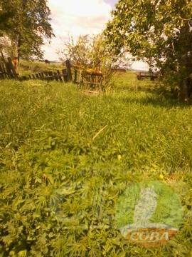 Продажа дома, Екимово, Белозерский район - Фото 4