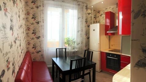Продаётся прекрасная 1-комнатная квартира в Подольских просторах - Фото 5