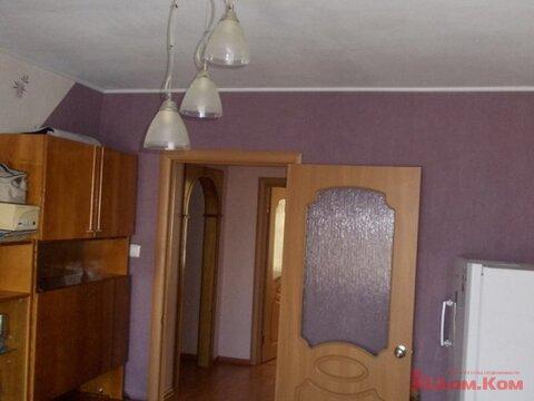 Продажа квартиры, Хабаровск, Ул. Яшина - Фото 4