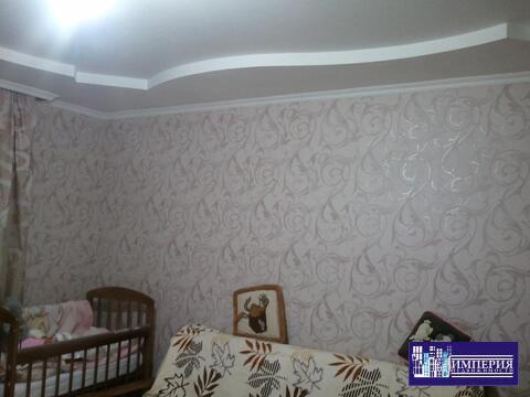 1 комнатная в ст.Ессентукская в центре - Фото 2