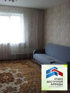 Аренда квартиры, Новосибирск, Ул. Селезнева - Фото 4