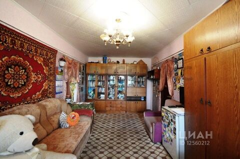 Продажа квартиры, Омск, Ул. Новокирпичная - Фото 2
