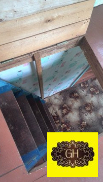 Продажа дома, Калуга, СНТ Яблонька - Фото 3