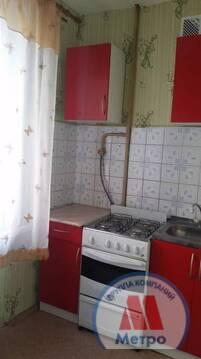 Квартира, пр-кт. Дзержинского, д.46 - Фото 1