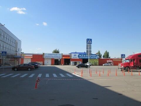 Сдам в аренду коммерческую недвижимость в Рязанской области в Рязани - Фото 4