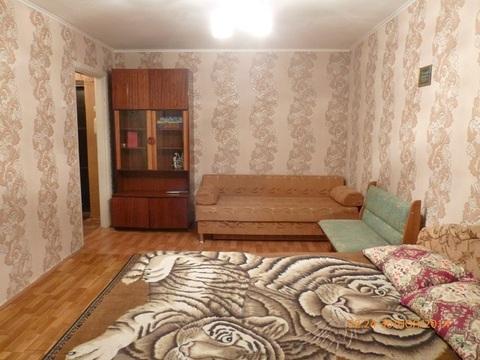 Квартира посуточно в Тюмени. - Фото 3