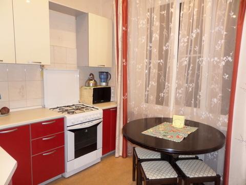 Продажа комнаты, Волгоград, Демократический пер. - Фото 2