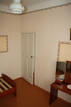 Продам 3 комнатная квартира 65 кв.м. Артиллерийская 69 - Фото 5