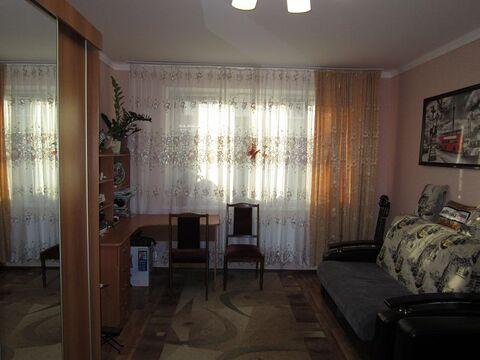 Продается квартира г Краснодар, ул Дубравная, д 19 - Фото 2