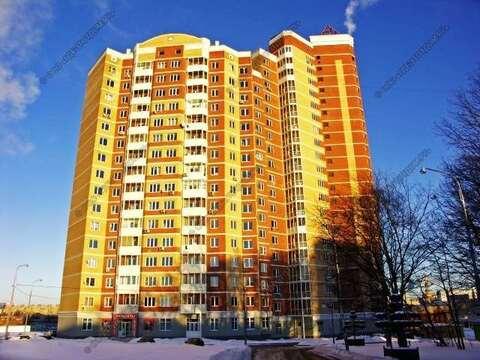 Продажа квартиры, м. Планерная, Ул. Соловьиная Роща - Фото 2