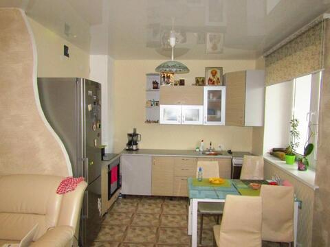 Продажа квартиры, Улан-Удэ, Энергетик п. - Фото 2