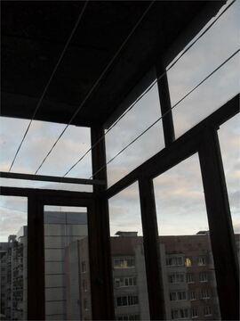 Аренда квартиры, Ярославль, Машиностроителей пр-кт. - Фото 1