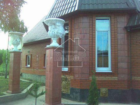 Продажа дома, Ильинский, Раменский район, Ильинская - Фото 1