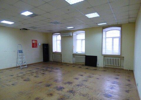 Сдается в аренду помещение свободного назначения г Тула, ул Советская, . - Фото 4