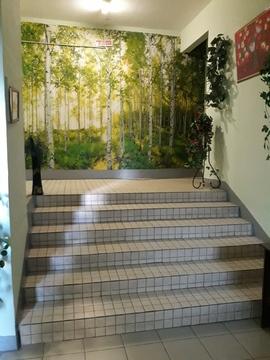 Квартира в центре Зеленограда - Фото 1
