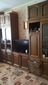 Квартира в Балашихе Свердлова 21 - Фото 3